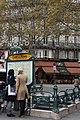 Paris Station Metro Gare du Nord 2.JPG