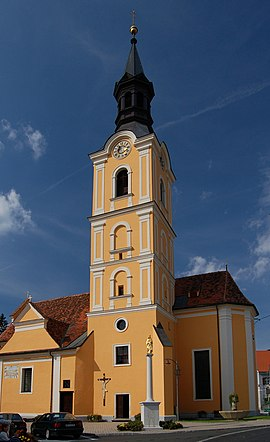 Parish church St. Michael in Grafendorf bei Hartberg.jpg
