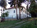 Parish house, Bodony.jpg