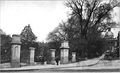 ParkSt gate Boston.png