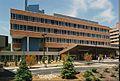 Park Nicollet Heart and Vascular Center.jpg