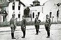 Parlamentariusze Wojska Polskiego na linii frontu 1939.jpg