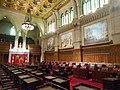 Parlement du Canada - Edifice du Centre - 036.jpg