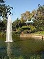 Parque Central da Amadora - Portugal (401730251).jpg