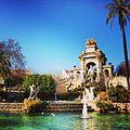 Parque Ciutadella.jpg