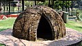 Parque Ecológico Vale Verde 3.jpg
