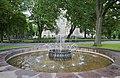 Parque Esplanade, Riga, Letonia, 2012-08-07, DD 15.jpg
