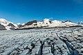 Parque estatal Chugach, Alaska, Estados Unidos, 2017-08-22, DD 95.jpg