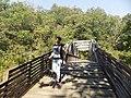 Parque nacional de Peneda-Gerês (36968468963).jpg