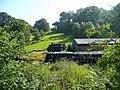 Part of Pinford Farm - geograph.org.uk - 898376.jpg