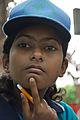 Participant - Summer Camp - Sibpur BE College Model High School - Howrah 2013-06-08 9134.JPG