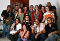 Participantes 9no Taller de Fotografía Vivencial 3.jpg