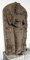 Parvati Majapahit 2.JPG