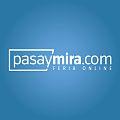 Pasaymira.com Feria online.jpg