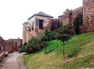 Paseo Alcazaba.jpg