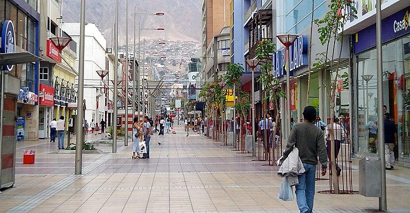 File:Paseo Peatonal Arturo Prat.jpg