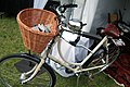 Pashley wicker basket.jpg