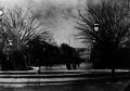 Passeio Público, alameda principal.png