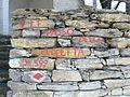 Passo della Crocetta-sp58-scritta.jpg