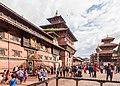 Patan Durbar Square-2063.jpg