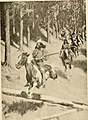 Pathfinders of the West; being the thrilling story of the adventures of the men who discovered the great Northwest (1904) (14579470870).jpg