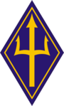 Patrol Squadron 26 (US Navy) Trident insignia.png