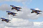 Patrouille de France (5132475071).jpg