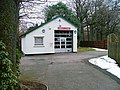 Patterdale Fire Station - geograph.org.uk - 195964.jpg