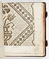 Pattern Book (Germany), 1760 (CH 18438135-149).jpg