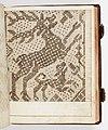 Pattern Book (Germany), 1760 (CH 18438135-167).jpg