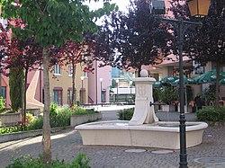 Paudex - Nouveaux centre.jpg