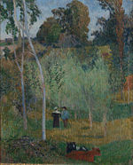 Paul Gauguin 201.jpg