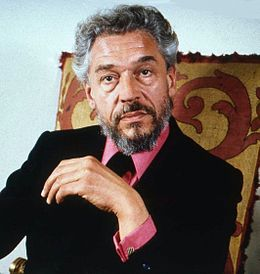 Paul Scofield Allan Warren.jpg