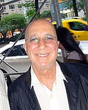 Paul Shaffer: Age & Birthday