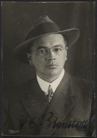 Pauli-Blomstedt.jpg