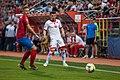 Pavel Kadeřábek & Vladimir Jovović, Czech Rp.-Montenegro EURO 2020 QR 10-06-2019.jpg