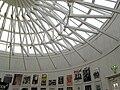 Pavillon fra Landsudstilling loft.jpg
