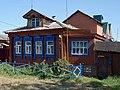Pavlovsky Posad Karpovskaya 79 02.JPG