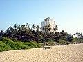 Payyaambalam beach 2.JPG