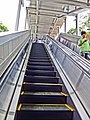 Peace park escalators - panoramio.jpg