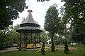 Pechers'kyi district, Kiev, Ukraine - panoramio (24).jpg