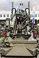 Pegasus Howitzer rear view.jpg