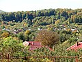Peisaj din satul Poduri - panoramio.jpg