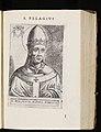 Pelagius II. Pelagio II.jpg