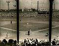 Pelican Stadium 1934.jpg