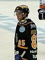 Pellinen Jaakko Ilves 2008.jpg