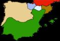 Península Ibèrica 1103.png