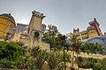 Pena Palace (29107802188).jpg