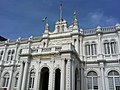 Penang City Hall Upclose.jpg