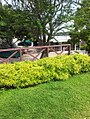 Penang Island Fort Cornwallis, Malaysia (8).jpg